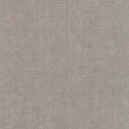 Обои виниловые флизелиновые Lutece Spirit 28170829