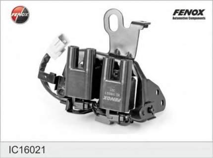 Катушка зажигания FENOX IC16021
