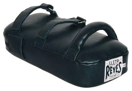 Макивара Cleto Reyes CN900 черная