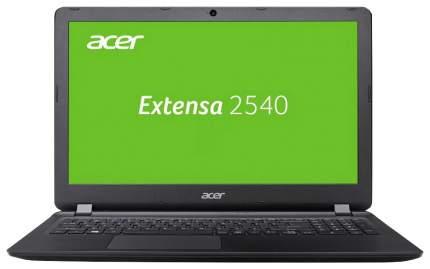 Ноутбук Acer Extensa EX 2540-32 NQ NX.EFHER.027