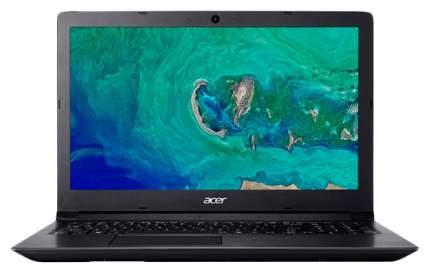 Ноутбук Acer Aspire 3 A315-33-P4X3 NX.GY3ER.008