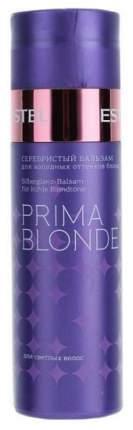 Тонирующие средство Estel Professional Prima Blonde 200 мл