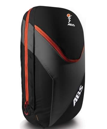 Рюкзак-подстежка ABS Vario черный, 18 л