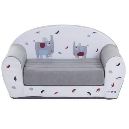 Раскладной диванчик серии Мимими Крошка Виви Paremo PCR317-08