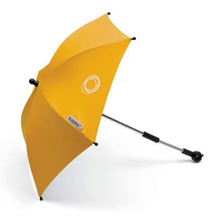 Зонт на коляску BUGABOO parasol+ sunrise yellow