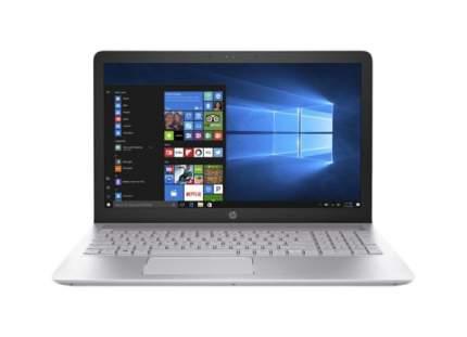 Ноутбук HP Pavilion 15-cc528ur 2CT27EA