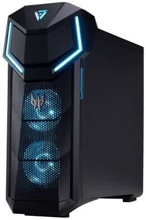 Системный блок игровой Acer Predator Orion 5000 PO5-610 DG.E0SER.012