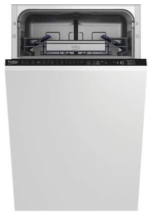 Встраиваемая посудомоечная машина Beko DIS 25010