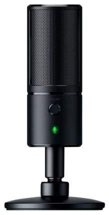 Микрофон Razer Seiren X (RZ19-02290100-R3M1)