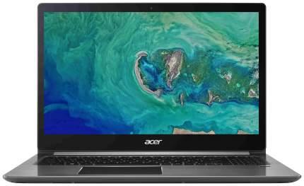Ноутбук Acer Swift 3 SF314-56-349F NX.H4CER.007