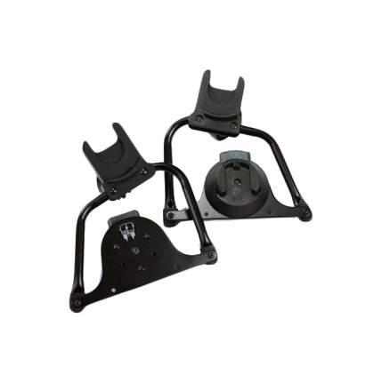 Адаптер Indie Twin car seat Adapter single нижний