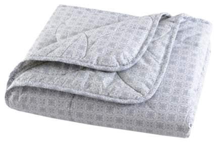 Одеяло Текс-Дизайн бамбук облегченный евростандарт