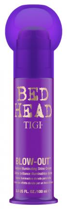Средство для укладки волос Tigi Bed head Blow Out 100 мл