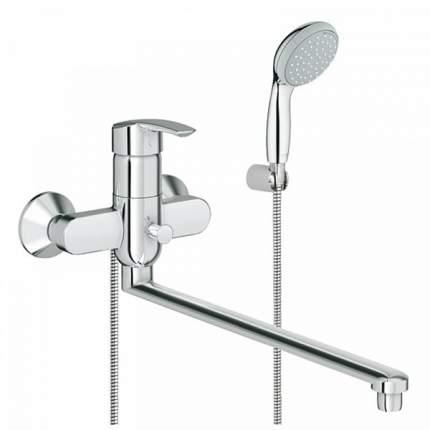 Смеситель для ванны Grohe 3270800A