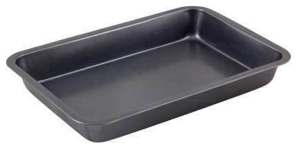 Форма для выпечки Mallony 985219 Черный