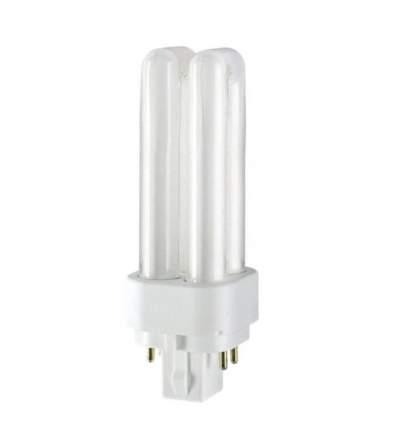 Люминесцентная Лампочка OSRAM 4050300012049