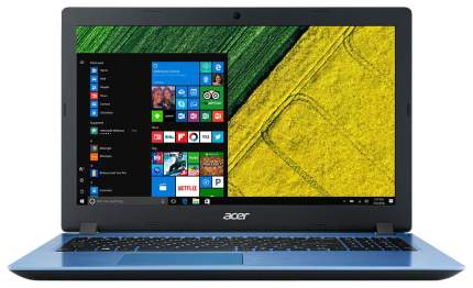 Ноутбук Acer Aspire 3 A315-51-560E NX.GNPER.042