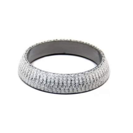 Кольцо уплотнительное MITSUBISHI 1575A085