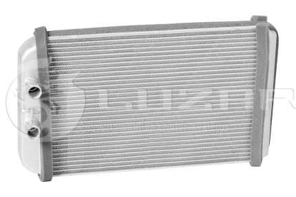 Радиатор отопителя Luzar LRH1650