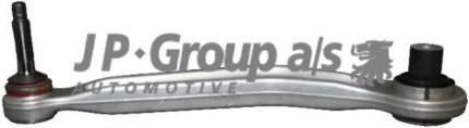Рычаг подвески JP Group 1450200170