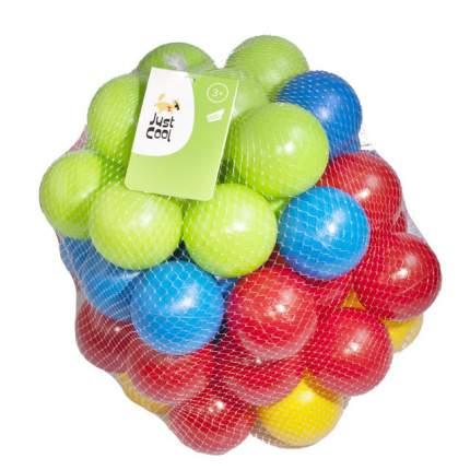 Набор шаров для сухого бассейна Dream Makers 100 шт.