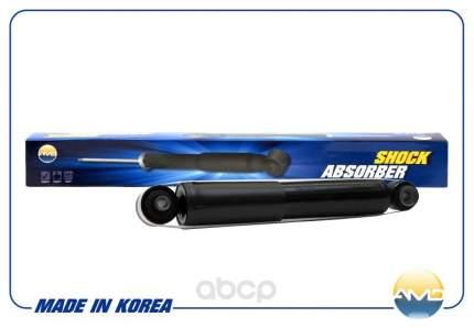 Амортизатор подвески зад газ 55300-4l001 AMD арт. AMDSA314