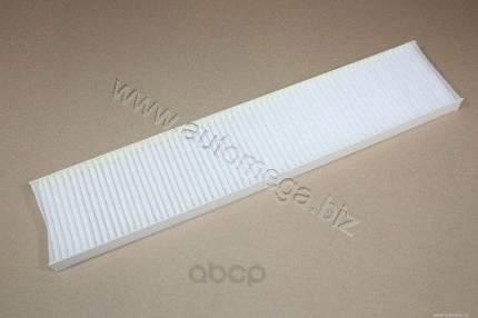 Комплект сцепления AUTOMEGA 180050110.00