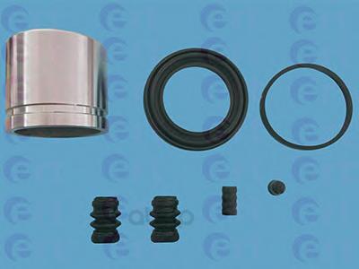 Ремкомплект тормозного суппорта с поршнем ERT для Suzuki sx4 (gy) 2006- 401922