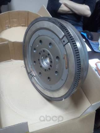 Комплект сцепления Luk 415032110