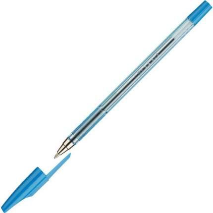 Ручка Beifa AA927 шариковая синяя 10шт