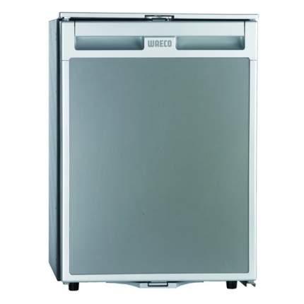 Автохолодильник Waeco CRP 40 серый, серебристый