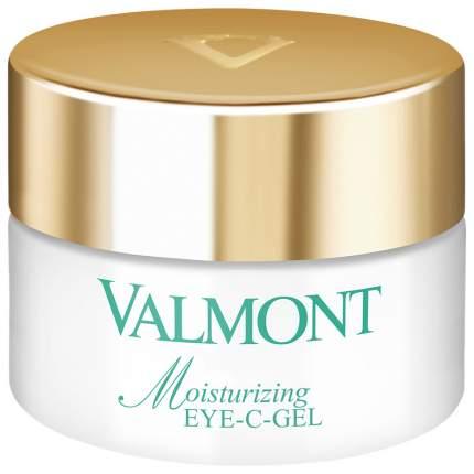 Гель для глаз Valmont Hydration Moisturizing Eye-C-Gel 15 мл