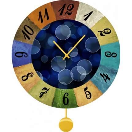 Часы SvS SvS 3512103-1