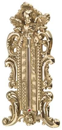 Термометр Stilars 333-066