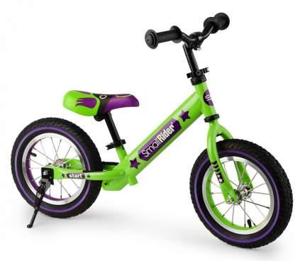 Беговел Small Rider Drive 2 Air Зеленый