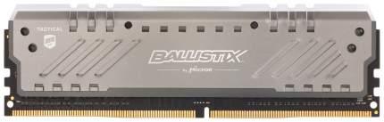 Оперативная память Crucial Ballistix Tactical Tracer RGB BLT4K16G4D26BFT4