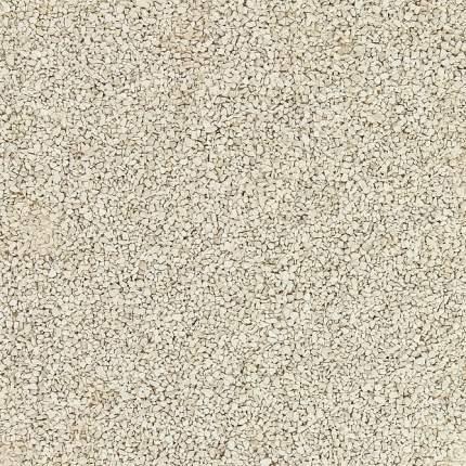 Грунт для аквариумов PRIME коралловый белый 1-2мм 2,7кг