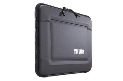 """Чехол для ноутбука 13"""" Thule Gauntlet 3.0 2253 черный"""