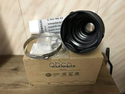 1k0498201g     vag пыльник шpуcа с монтажными
