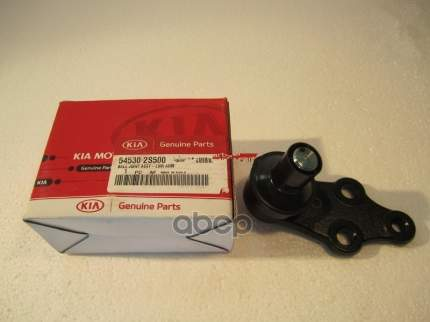 Шаровая опора Hyundai-KIA 545302s500