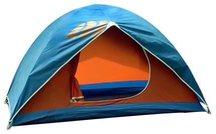Палатка двухместная Greenhouse FCT-21, 200x140x120см