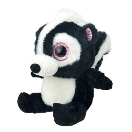 Мягкая игрушка Wild Planet Скунс, 25 см