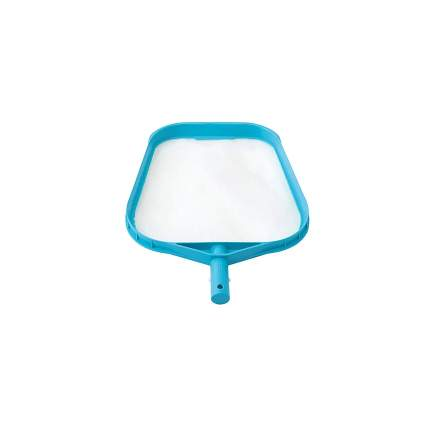 Сачок для чистки бассейна intex, арт, 29050, Интекс