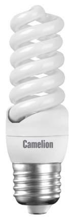 Лампочка Camelion LH13-FS-T2-M/842/E27