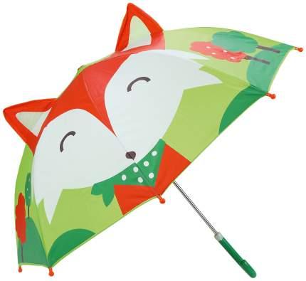 Детский зонтик Mary Poppins Лисенок 53716