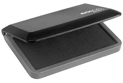 Colop Micro 1. Цвет краски: черный.