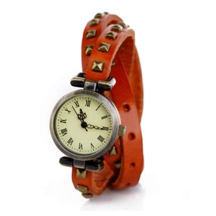 Наручные часы кварцевые женские Kawaii Factory Ticker KW095-000208