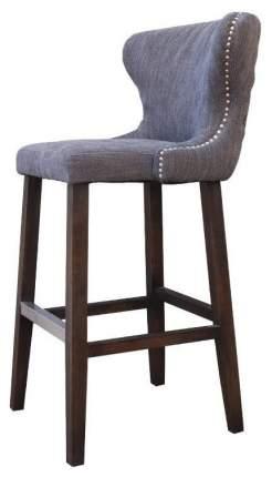 Барный стул Roomers София