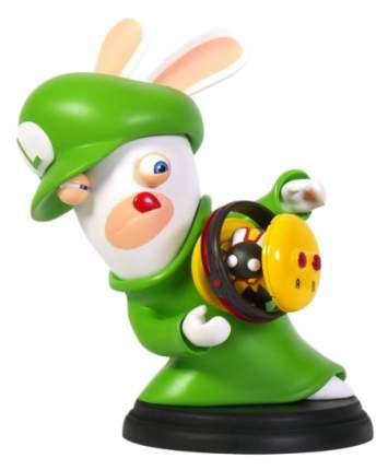 Фигурка Ubisoft Games: Kingdom Battle: Rabbid Luigi