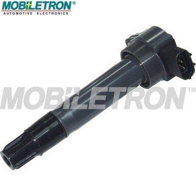 Катушка зажигания MOBILETRON CM-16